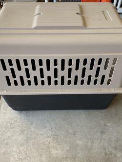 Dog Crate for Sale in Clovis,  CA