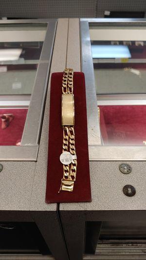 Bracelet for Sale in Houston, TX