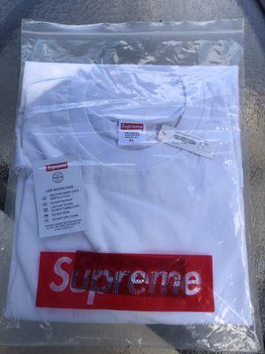 Supreme for Sale in San Jose, CA
