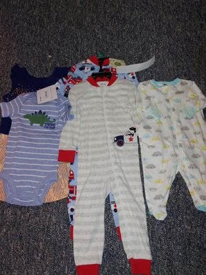 Kids clothing & accessories new for Sale in San Diego, CA