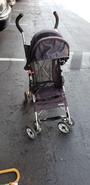 Stroller for Sale in Fremont, CA
