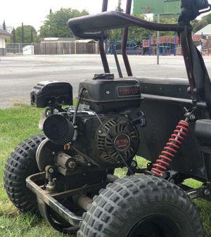 Gokart for Sale in Newark, CA