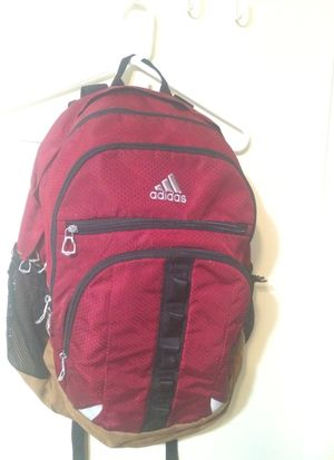 ADIDAS BACKPACKS 🎒 ''GOOD DEAL'' for Sale in Los Angeles, CA