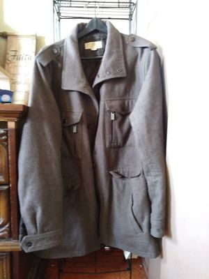 Michael Kors Peacoat sz: XL for Sale in Pittsburgh, PA