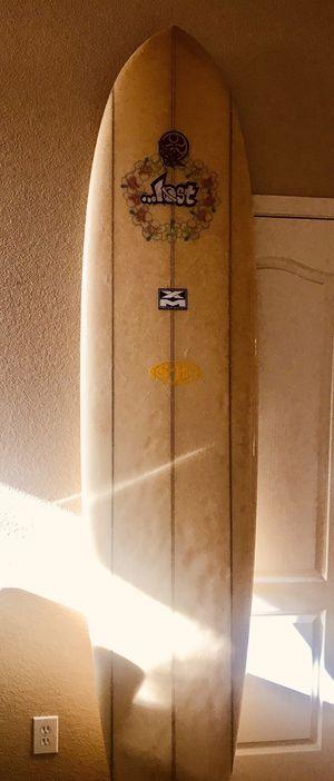 8.5 infinity surfboards for Sale in Goodyear, AZ