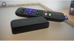 Roku Express Stick for Sale in Cleveland, OH