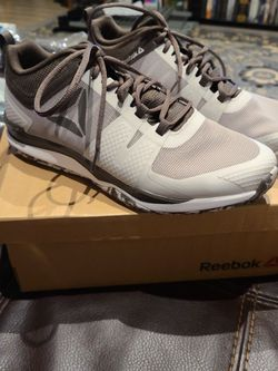 Brand New/Un-worn JJ Watt Reebok Trainers (Size 10 Mens) for Sale in Chicago,  IL