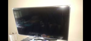 """Samsung smart tv for sale 55"""" for Sale in Houston, TX"""