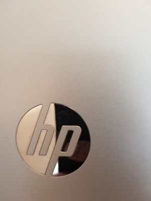 HP Pavilion Notebook 17.3 inch for Sale in Houston, TX