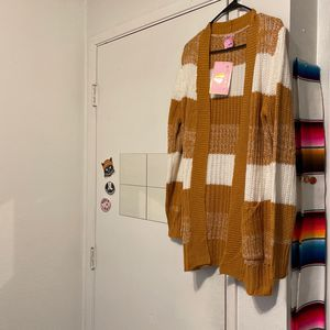 Cardigan for Sale in Portland, OR