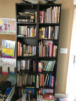 IKEA Billy bookcase for Sale in Beaverton, OR