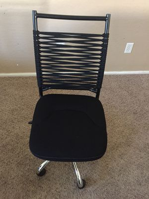 Youth Computer Chair for Sale in Phoenix, AZ