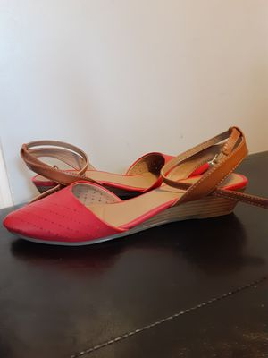 Women's shoes for Sale in Covina, CA