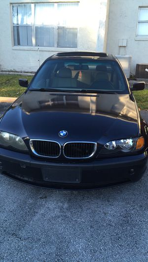 BMW for Sale in Cypress Gardens, FL
