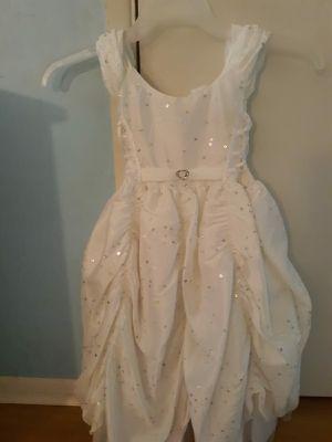Flower girl dresses for Sale in Richmond, VA