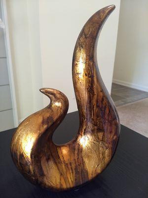 Decorative Piece for Sale in Henrico, VA