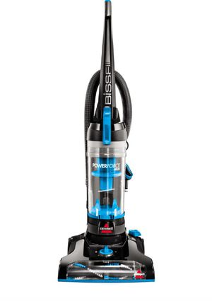 Bissell bagless vacuum cleaner brand new in box for Sale in Douglasville, GA