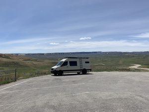 2018 Sprinter Camper Van for Sale in Carlsbad, CA