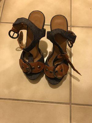Women high heel for Sale in Hayward, CA