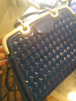 Stylish Fashion Hand Bag for Sale in Atlanta, GA