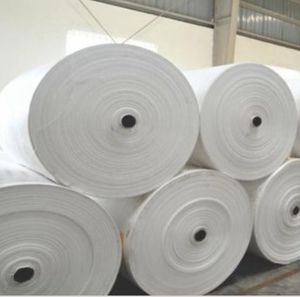 Fabric roll for Sale in Lansing, MI