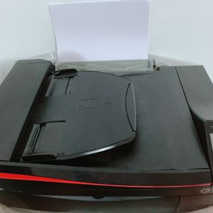 Kodak hero 4.2 printer for Sale in Philadelphia, PA