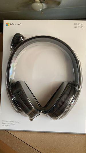 Microsoft Headset for Sale in Phoenix, AZ
