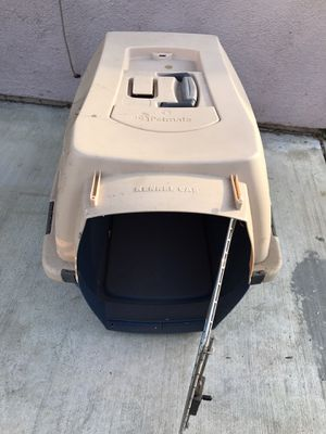 Cat Dog Puppy animal Kennel for Sale in Los Angeles, CA