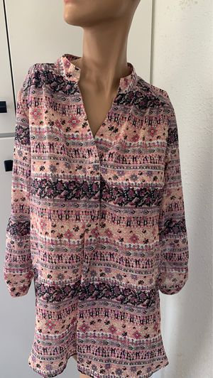 Blouse for Sale in Moreno Valley, CA