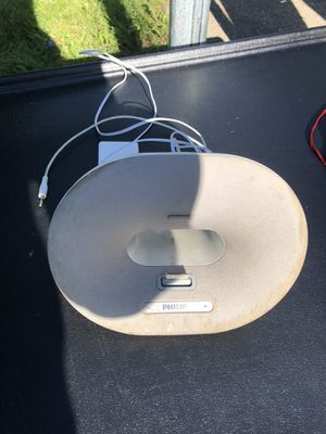 Speakers for Sale in Bloomington, IL