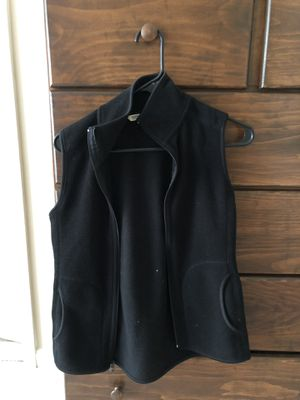 Vest for Sale in Lorton, VA