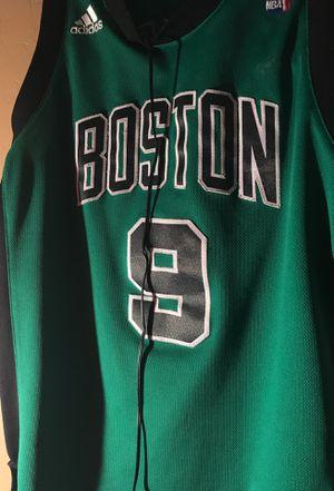 Rajon Rondo Celtics Jersey for kids for Sale in Laveen Village, AZ