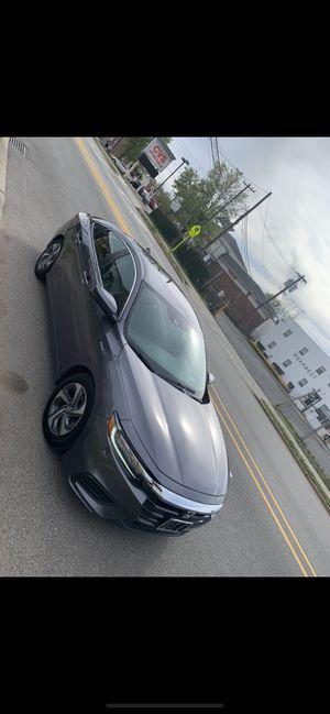 Honda Insight for Sale in Jersey City, NJ
