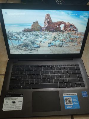BRAND NEW HP LAPTOP for Sale in Northfield, OH