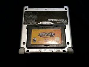 Game Boy Advance SP for Sale in Redlands, CA