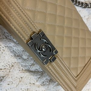 Cc Bag for Sale in Artesia, CA