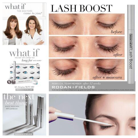 Lash Boost for Sale in Kaneohe, HI - OfferUp