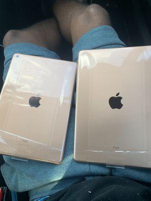 iPad gen 7 for Sale in Memphis, TN