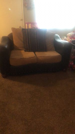 Couches for Sale in Moreno Valley, CA
