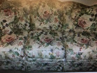 Sofa And Loveseat Set for Sale in Mentor,  OH
