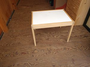 Children's Ikea Furniture for Sale in Orlando, FL