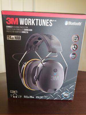 Headphones for Sale in Visalia, CA