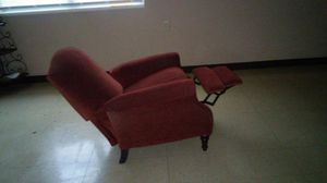 Chair for Sale in Paducah, KY