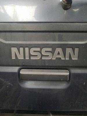 Nissan parts for Sale in La Puente, CA