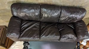 Sofa and chair for Sale in Foley, AL