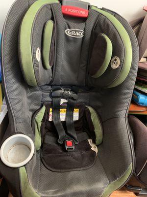 Graco My Size 65 car seat for Sale in Woodbridge, VA