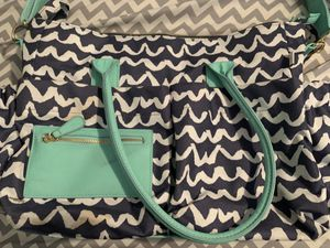 Diaper bag for Sale in North Las Vegas, NV
