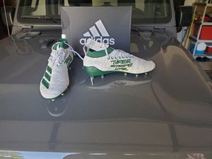 Football cleats New for Sale in Charlotte, NC