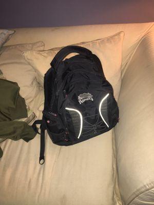 Roots Backpack 🎒 for Sale in Warren, MI
