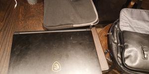 Msi prestige 15 gtx 1070 six core 512 ssd for Sale in Austin, TX